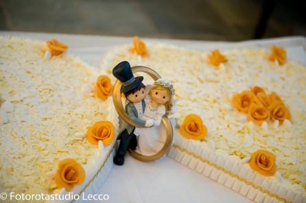 matrimonio-castello-di-casiglio-erba-fotorotastudio (38)