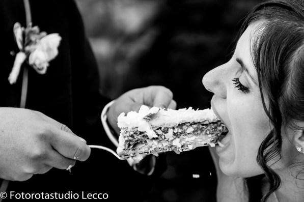 matrimonio-castello-di-casiglio-erba-fotorotastudio (39)