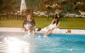 matrimonio-castello-di-casiglio-erba-fotorotastudio (44)