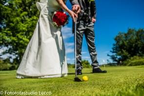 matrimonio_relais_la_california_nibionno_fotorotastudio (32)