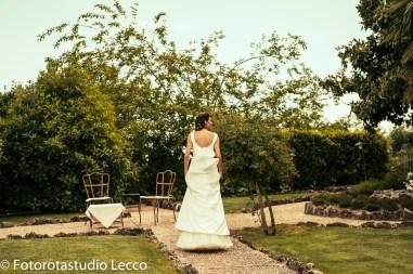 matrimonio_relais_la_california_nibionno_fotorotastudio (36)