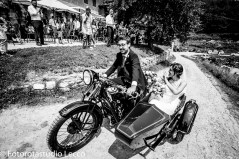cascina-galbusera-nera-perego-matrimonio-fotografo-fotorota (10)