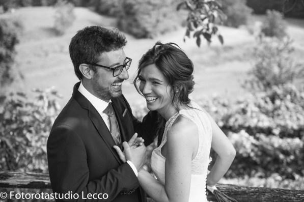 cascina-galbusera-nera-perego-matrimonio-fotografo-fotorota (17)