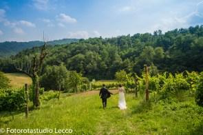 cascina-galbusera-nera-perego-matrimonio-fotografo-fotorota (18)