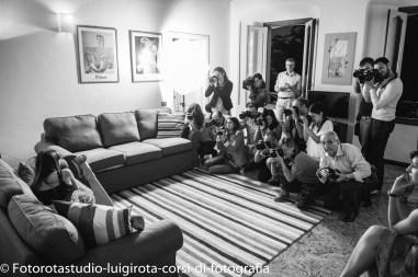 corsi-di-fotografia-lecco-fotorotastudio-workshop (11)