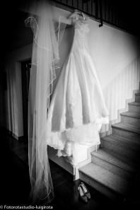 fortezza-viscontea-cassano-dadda-fotorotastudio-matrimonio (1)