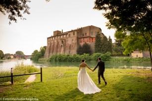 fortezza-viscontea-cassano-dadda-fotorotastudio-matrimonio (38)
