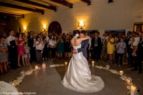 fortezza-viscontea-cassano-dadda-fotorotastudio-matrimonio (49)