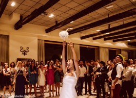 fortezza-viscontea-cassano-dadda-fotorotastudio-matrimonio (54)