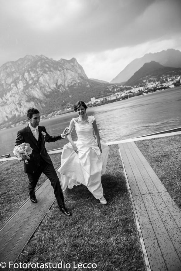 fotografo-matrimonio-lecco-hotel-il-griso-fotorota (19)