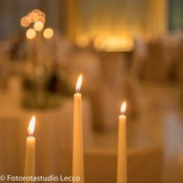 fotografo-matrimonio-lecco-hotel-il-griso-fotorota (24)