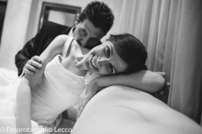 fotografo-matrimonio-lecco-hotel-il-griso-fotorota (27)