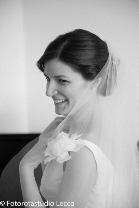 fotografo-matrimonio-lecco-hotel-il-griso-fotorota (3)