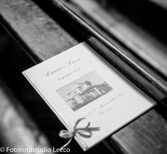fotografo-matrimonio-lecco-hotel-il-griso-fotorota (6)