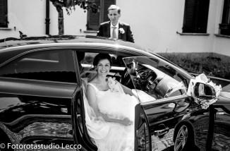 fotografo-matrimonio-lecco-hotel-il-griso-fotorota (7)