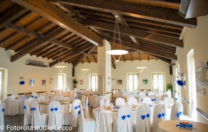 antico-borgo-della-madonnina-annone-brianza-fotorota (25)