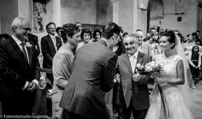 fotografo-matrimonio-varese-tenuta-la-passera-fotorotastudio (12)