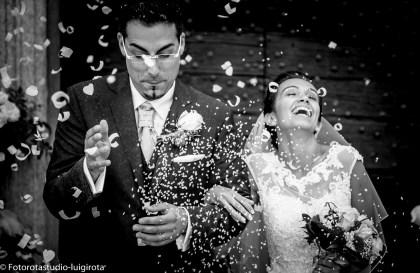 fotografo-matrimonio-varese-tenuta-la-passera-fotorotastudio (21)