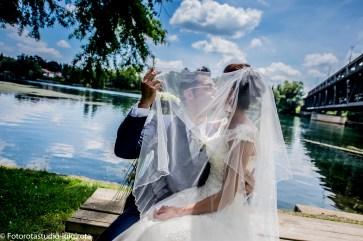 fotografo-matrimonio-varese-tenuta-la-passera-fotorotastudio (23)