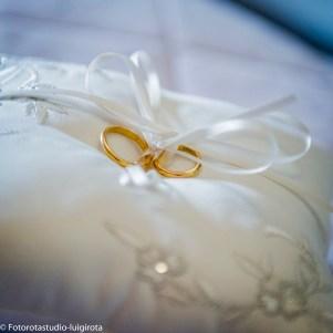 fotografo-matrimonio-varese-tenuta-la-passera-fotorotastudio (4)