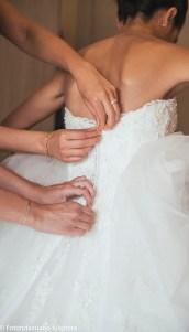 fotografo-matrimonio-varese-tenuta-la-passera-fotorotastudio (5)