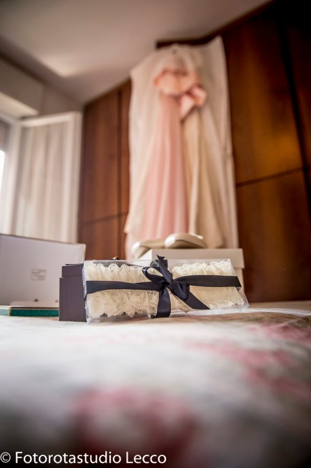 fotorotastudio-reportage-matrimonio-conventodeineveri-bariano-bergamo (1)