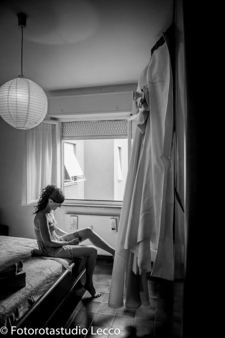 fotorotastudio-reportage-matrimonio-conventodeineveri-bariano-bergamo (2)