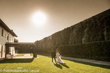 fotorotastudio-reportage-matrimonio-conventodeineveri-bariano-bergamo (21)