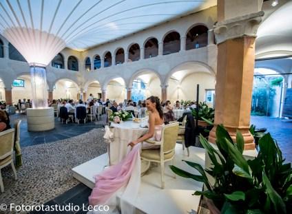 fotorotastudio-reportage-matrimonio-conventodeineveri-bariano-bergamo (33)