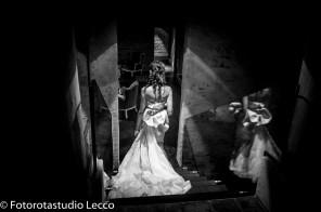 fotorotastudio-reportage-matrimonio-conventodeineveri-bariano-bergamo (37)