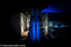 fotorotastudio-reportage-matrimonio-conventodeineveri-bariano-bergamo (38)