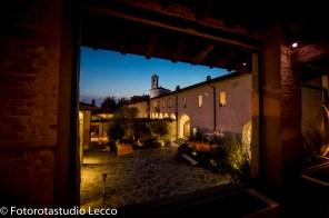 fotorotastudio-reportage-matrimonio-conventodeineveri-bariano-bergamo (39)