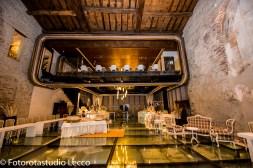fotorotastudio-reportage-matrimonio-conventodeineveri-bariano-bergamo (40)