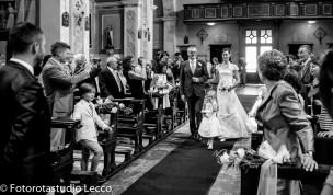 fotorotastudio-reportage-matrimonio-conventodeineveri-bariano-bergamo (6)