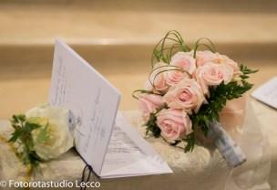 fotorotastudio-reportage-matrimonio-conventodeineveri-bariano-bergamo (7)