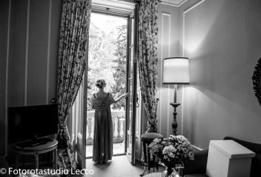villadeste-lakecomo-weddingphotographers-fotorota (10)