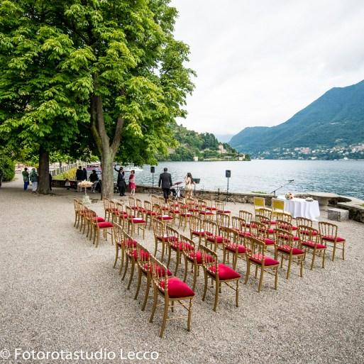villadeste-lakecomo-weddingphotographers-fotorota (12)