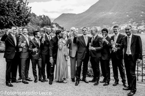 villadeste-lakecomo-weddingphotographers-fotorota (28)