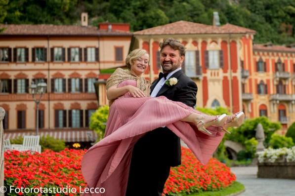 villadeste-lakecomo-weddingphotographers-fotorota (33)