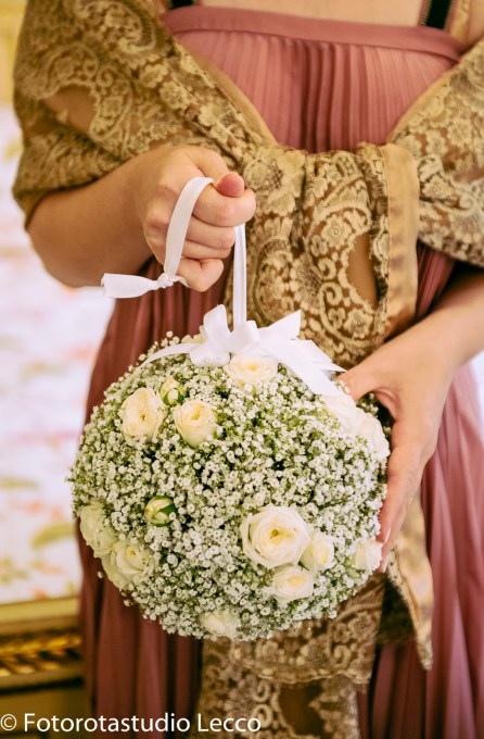villadeste-lakecomo-weddingphotographers-fotorota (9)