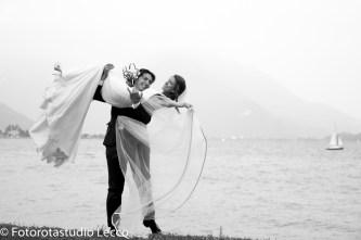 weddingphotographer-lakecomo-palazzo-gallio-gravedona (15)