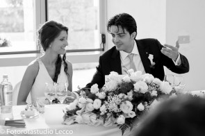 weddingphotographer-lakecomo-palazzo-gallio-gravedona (19)