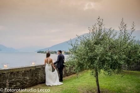 weddingphotographer-lakecomo-palazzo-gallio-gravedona (22)
