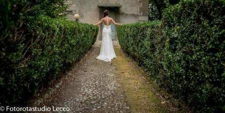 weddingphotographer-lakecomo-palazzo-gallio-gravedona (26)