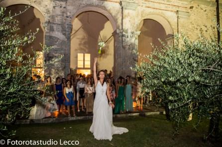 weddingphotographer-lakecomo-palazzo-gallio-gravedona (31)
