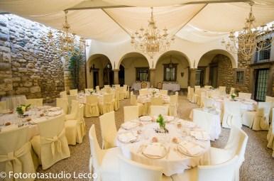 castello-di-monasterolo-fotografo-matrimonio-fotorotastudio (13)