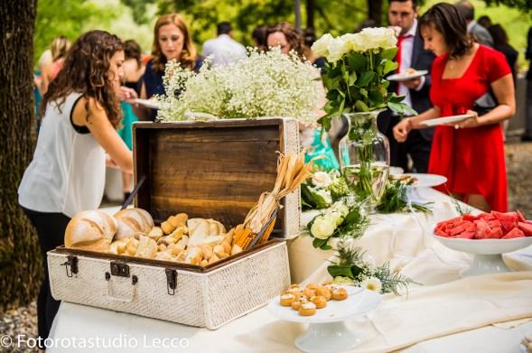 castello-di-monasterolo-fotografo-matrimonio-fotorotastudio (15)