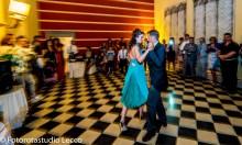 castello-di-monasterolo-fotografo-matrimonio-fotorotastudio (24)
