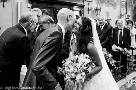 matrimonio-castello-di-rossino-fotorotastudio (10)