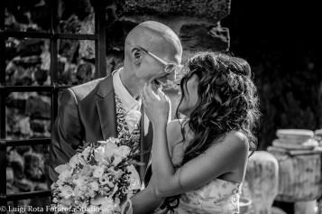 matrimonio-castello-di-rossino-fotorotastudio (22)